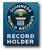 Guinness World Record Holder: Longest Running MMO