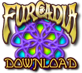 Download Furcadia!