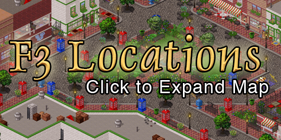 Click for F3 Locations Map