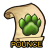 Pounce Group Package