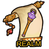 Realm Group Package